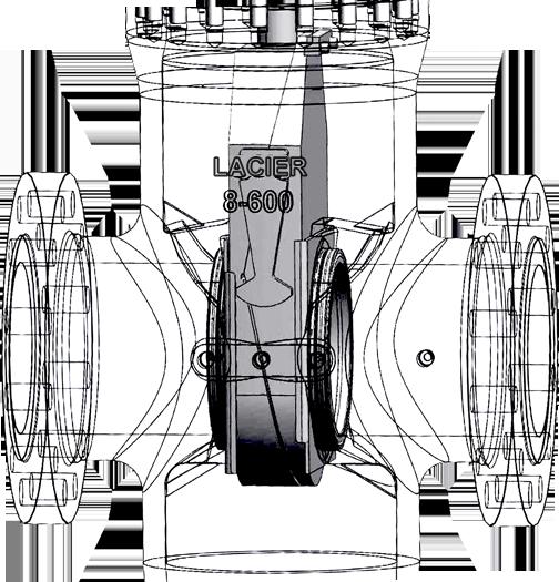 GTV 6D